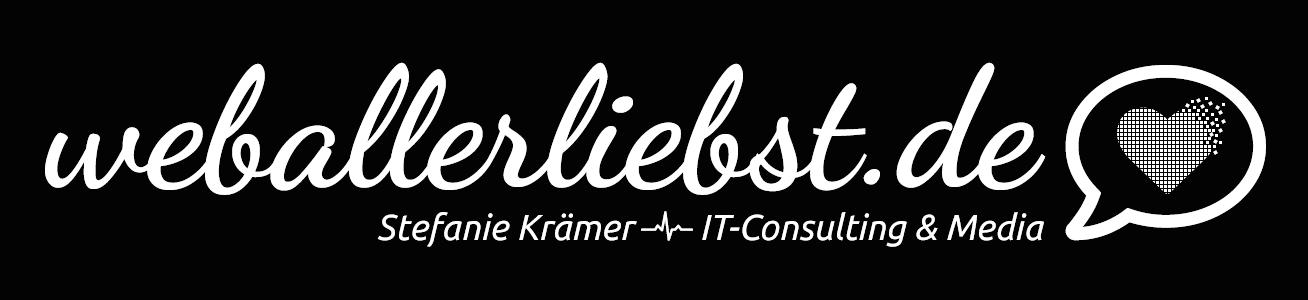 weballerliebst.de